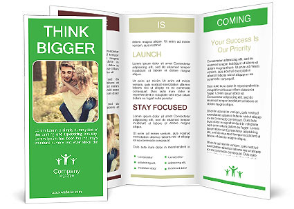 0000088064 Brochure Template