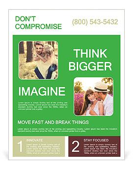 0000088064 Flyer Templates