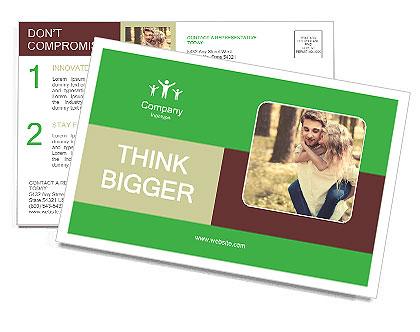 0000088064 Postcard Templates