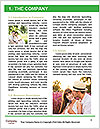 0000088064 Word Template - Page 3
