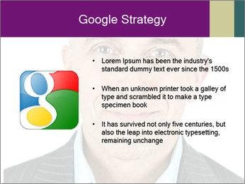 Businessman PowerPoint Templates - Slide 10