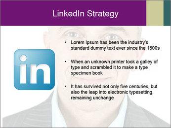 Businessman PowerPoint Templates - Slide 12