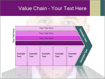 Businessman PowerPoint Templates - Slide 27