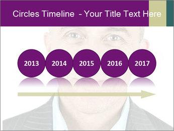 Businessman PowerPoint Templates - Slide 29
