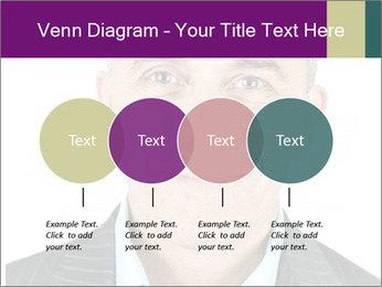 Businessman PowerPoint Templates - Slide 32