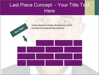 Businessman PowerPoint Templates - Slide 46