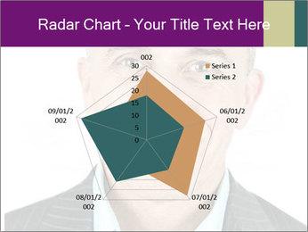 Businessman PowerPoint Templates - Slide 51