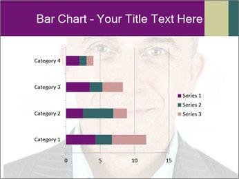 Businessman PowerPoint Templates - Slide 52