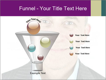 Businessman PowerPoint Templates - Slide 63