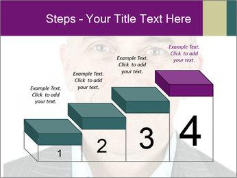 Businessman PowerPoint Templates - Slide 64