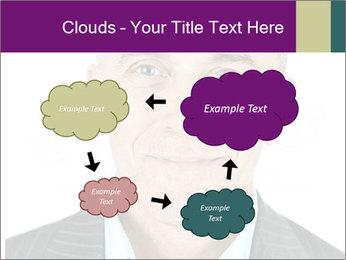 Businessman PowerPoint Templates - Slide 72