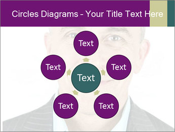 Businessman PowerPoint Templates - Slide 78
