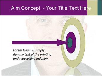 Businessman PowerPoint Templates - Slide 83