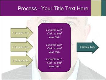 Businessman PowerPoint Templates - Slide 85