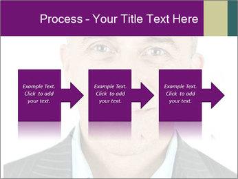 Businessman PowerPoint Templates - Slide 88