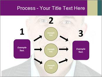 Businessman PowerPoint Templates - Slide 92