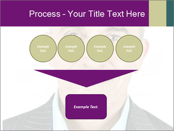 Businessman PowerPoint Templates - Slide 93