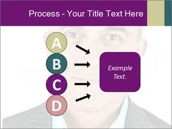 Businessman PowerPoint Templates - Slide 94