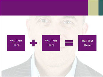 Businessman PowerPoint Templates - Slide 95