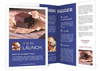 0000088066 Brochure Template