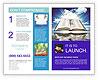 0000088067 Brochure Template