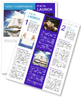 0000088067 Newsletter Templates