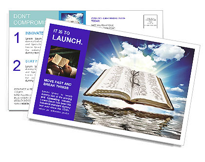 0000088067 Postcard Templates