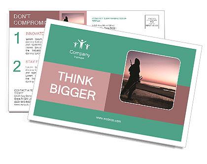 0000088068 Postcard Template