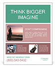0000088068 Poster Template