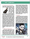 0000088068 Word Templates - Page 3