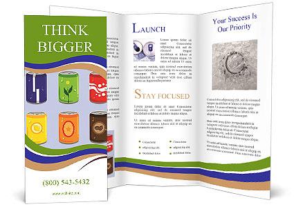 0000088069 Brochure Template