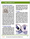 0000088069 Word Templates - Page 3