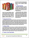 0000088069 Word Templates - Page 4