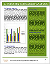 0000088069 Word Templates - Page 6