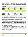 0000088069 Word Template - Page 9
