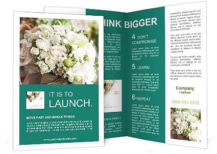0000088070 Brochure Templates