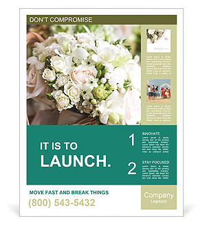 0000088070 Poster Template