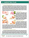 0000088070 Word Templates - Page 8