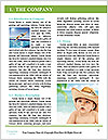 0000088071 Word Templates - Page 3