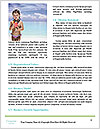 0000088071 Word Templates - Page 4