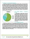 0000088071 Word Template - Page 7