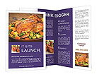0000088072 Brochure Templates
