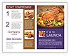 0000088072 Brochure Template