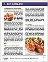 0000088072 Word Templates - Page 3
