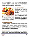 0000088072 Word Templates - Page 4