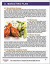 0000088072 Word Templates - Page 8