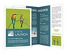 0000088073 Brochure Templates