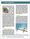 0000088073 Word Templates - Page 3