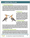 0000088073 Word Templates - Page 8