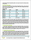 0000088073 Word Template - Page 9